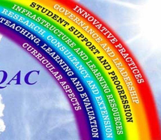 06 IQAC Division
